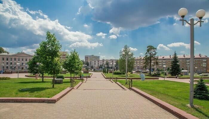 Продажа квартир в заводском районе