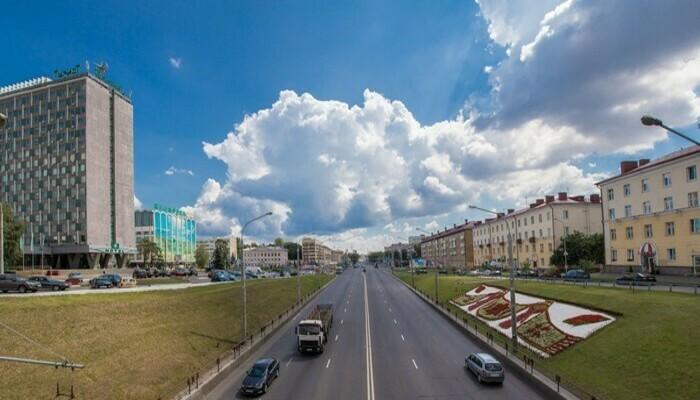 Снять квартиру в заводском районе в Минске